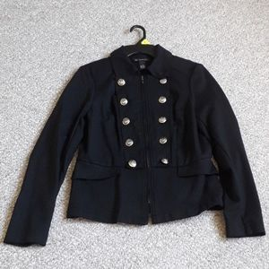 INC Fall and Winter Jacket Coat.